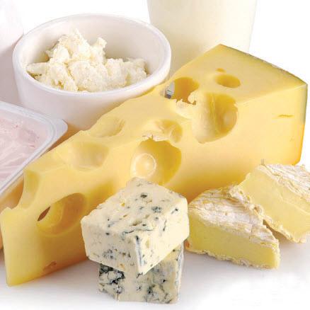 طالع بینی پنیر مورد علاقه و فال و طالع بینی پنیر و شخصیت شما و افراد مختلف