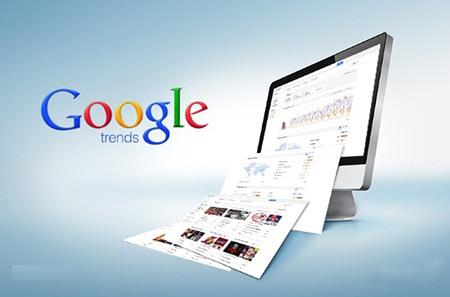 بیشترین کلمات جستجو شده در گوگل ۲۰۱۵ سال 94