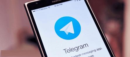 دانلود تلگرام پلاس برای اندروید Telegram Plus Messenger 3.10.1 برای اندروید و کامپیوتر + تم ها