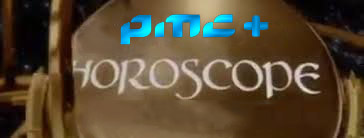فال pmc جدید امروز (فال پی ام سی از شنبه ۵ بهمن تا ۱۱ بهمن ۹۸)
