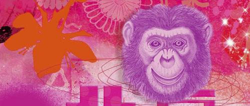 سال 95, طالع بینی میمون سال 95, طالع بینی میمون در سال مار سال 95, طالع بینی میمون در سال اسب سال 95, طالع بینی میمون و موش سال 95, طالع بینی میمون با مار سال 95, طالع بینی سال میمون71 سال 95, طالع بینی اسب و میمون سال 95, طالع بيني ميمون سال 95, طالع بینی سال میمون سال 95, طالع بینی سال میمون 1371 سال 95, طالع بینی ازدواج سال میمون سال 95, طالع بینی سال اسب برای میمون سال 95, طالع بینی سال اژدها برای میمون سال 95, طالع بینی ازدواج میمون سال 95, طالع بینی اژدها و میمون سال 95, طالع بینی سال اسب با میمون سال 95, طالع بینی سال مار برای میمون سال 95, طالع بینی میمون با میمون سال 95, طالع بینی سال 93 برای میمون سال 95, طالع بینی چینی سال اسب برای میمون سال 95, طالع بینی چینی میمون سال 95, طالع بيني چيني ميمون سال 95, طالع بینی چینی سال میمون سال 95, طالع بيني چيني متولدين سال ميمون سال 95, طالع بینی چینی متولدین سال میمون سال 95, طالع بینی چینی متولد سال میمون سال 95, طالع بینی خوک و میمون سال 95, طالع بینی خروس و میمون سال 95, طالع بینی زن متولد سال میمون سال 95, طالع بینی زن سال میمون سال 95, طالع بینی سال ميمون سال 95, طالع بینی سال میمون 1359 سال 95, طالع بینی سال میمون در سال مار سال 95, طالع بینی متولدین سال میمون سال 95, طالع بيني متولدين سال ميمون سال 95, طالع بینی متولد سال میمون سال 95, طالع بینی مرد متولد سال میمون سال 95, طالع بینی مار و میمون سال 95, طالع بینی هندی سال میمون سال 95, طالع بینی هندی متولدین سال میمون سال 95, طالع بینی ماه های سال میمون سال 95,