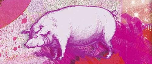 , طالع بینی خوک , طالع بینی خوک و میمون , طالع بینی خوک و اژدها , طالع بینی سال خوک و اسب , طالع بيني خوك , طالع بینی سال خوک , طالع بینی سال خوک 1374 , طالع بینی سال خوک 1362 , طالع بینی چینی خوک , طالع بینی سال خوک 74 , طالع بینی ازدواج خوک با گاو , طالع بینی ازدواج سال خوک , طالع بینی سال اسب برای خوک , طالع بینی ازدواج متولدین سال خوک , طالع بینی ازدواج خوک , طالع بینی سال خوک در سال اسب , طالع بینی ازدواج گاو و خوک , طالع بینی متولدین سال خوک در سال اسب , طالع بینی سال مار برای خوک , طالع بینی سال 92 برای خوک , طالع بینی چینی سال مار برای خوک , طالع بینی چینی سال اسب برای خوک , طالع بيني چيني خوك , طالع بینی چینی سال خوک , طالع بيني چيني سال خوك , طالع بینی چینی متولدین سال خوک , طالع بینی چینی متولد سال خوک , طالع بینی چینی متولد خوک , طالع بینی زن سال خوک , طالع بینی زن خوک , طالع بینی زن متولد سال خوک , طالع بینی سال مار برای متولدین سال خوک , طالع بيني سال خوك , طالع بینی سال خوك , طالع بینی متولدین سال خوک , طالع بینی فروردین سال خوک , طالع بینی مرد متولد خوک , طالع بینی مرد سال خوک , طالع بینی مرد خوک , طالع بینی ماه خوک , طالع بینی ازدواج سال ببر و خوک , طالع بینی هندی سال خوک , طالع بینی هندی خوک , طالع بینی ماه های سال خوک ,