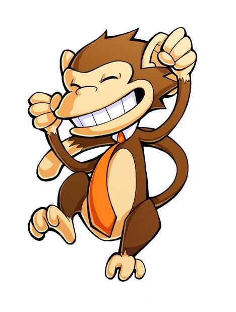 شخصیت شناسی متولدین ماه های سال میمون در سال 95