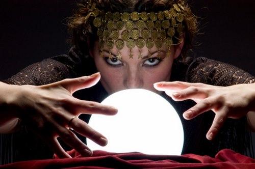 پیشگویی اتفاقات جهان از سال 2016 تا سال 2030 که بر زندگی و کسب و کار شما اثر خواهد گذاشت
